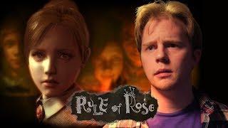 Rule of Rose - Nitro Rad