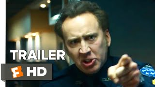 211 Trailer #1 (2018)   Movieclips Indie