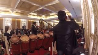 Lagu Batak Jamila Live Victor Hutabarat feat Hamonangan Butarbutar dan Bonggud Sidabutar