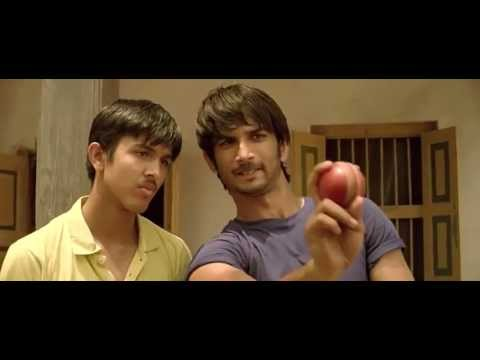 Shubhaarambh   Kai Po Che Official HD Full Song Video