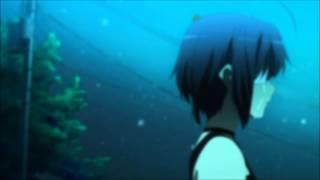 Chuunibyou OST Rikai to Aijuu to Yasashii Manazashi