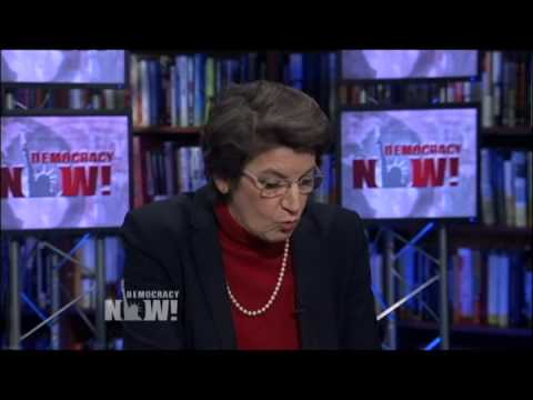 Today's News on LIVE TV - Democracy Now | Feb 5