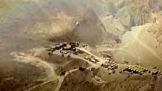Phim Hành Động Mỹ - Đội Cảm Tử Quân - Thuyết Minh