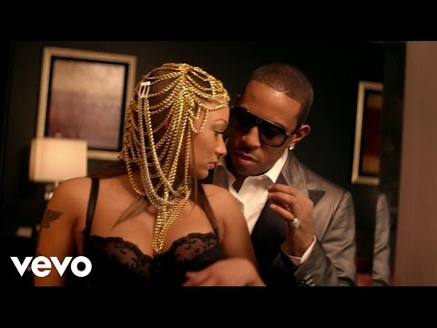 Ludacris - Sex Room (Dirty Version) ft. Trey Songz Video
