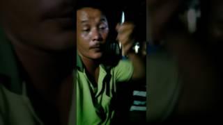 download lagu Lapo Tuak Di Pedalaman gratis