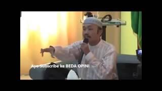 Debat Salafi - Aswaja : Isu Tahlil Arwah || Ust Zainal Abidin, Ust Firanda & Ust Idrus Ramli
