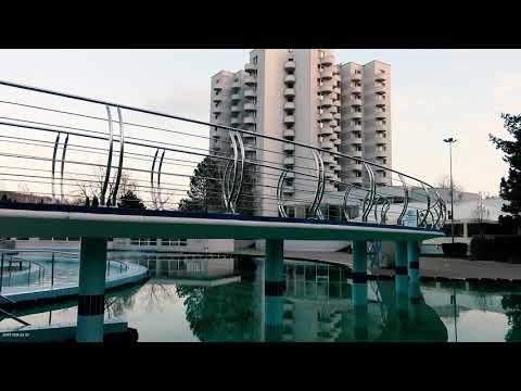 SONY FDR AX 33   HOTEL INTERNATIONAL FELIX 2018