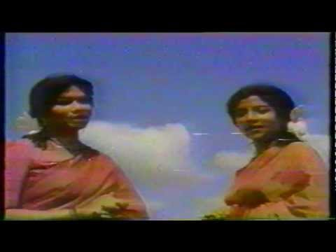 Shakila Jafor  & Fathima Tuz Zohra video