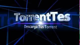 COMO DESCARGAR WINDOWS 7 PROFESSIONAL 32 BIT TORRENT (SAGA WINDOWS)