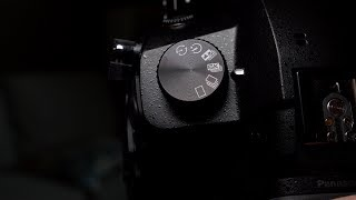 DPReview TV: understanding 4K and 6K photo modes on your camera