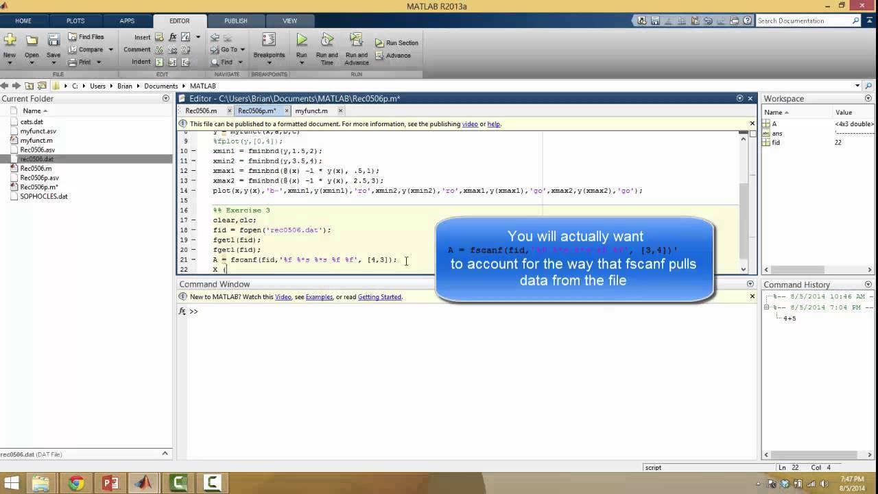 Презентация на тему:  алгоритмы сортировки массивов