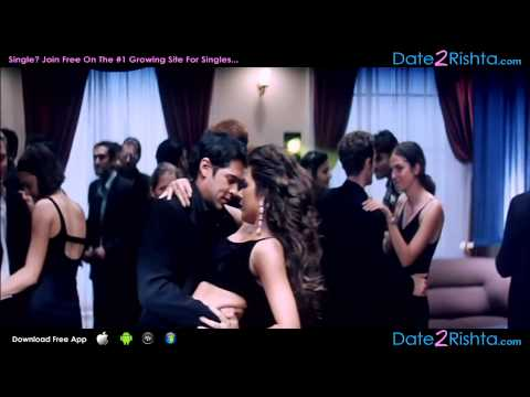 Jhalak Dikhla Ja - Aksar - Emraan Hashmi Songs Hd video