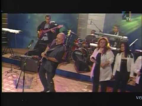 "Alejandro Alonso y Banda parte 6 ""Mas Amor, Mas Poder"""