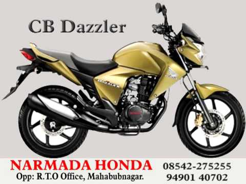 Honda Dream Mileage Honda Dream Yuga.mpg