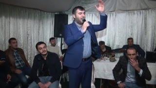 2017 Super Meyxana Deyisme (Çox Maraqlı Həyatı Var) - Rəşad Dağlı, İlqar Nehrəmli, Fuad Zəngəzur