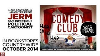 comedy club про рафика mp3:
