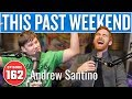 Andrew Santino This Past Weekend W Theo Von 162 mp3