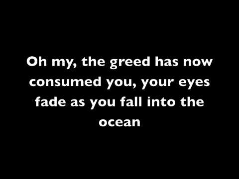 Cage The Elephant - Judas