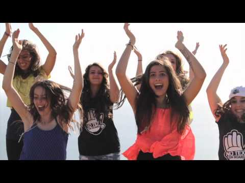 """""""As Long As You Love Me"""" by Justin Bieber, cover by CIMORELLI"""