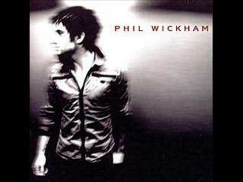 Phil Wickham - I Adore You