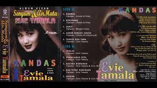 Album Kisah Senyum Air Mata Kandas Evie Tamala Original Full