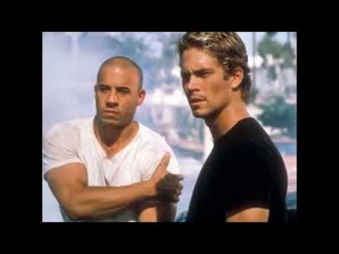 | Extreme Drift | R.I.P Paul Walker
