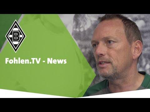 download lagu Fohlen.tv - News gratis