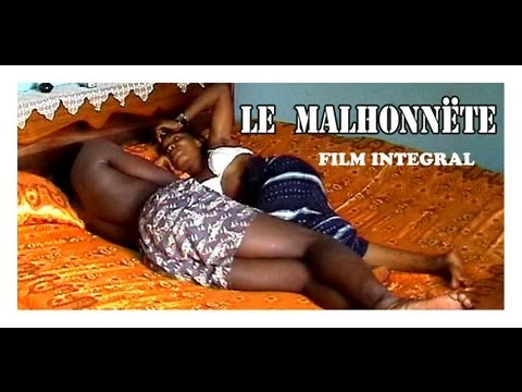 Le Malhonnête Film INTEGRAL
