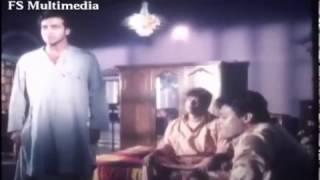 Shakib khan best acting scence of khuni shikder(খুনি শিকদার) movie.2017 By Foysal khan