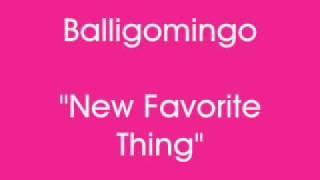 Vídeo 14 de Balligomingo