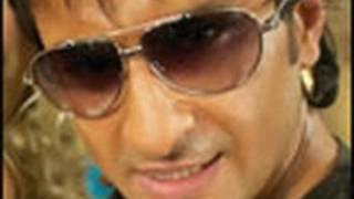 download lagu Twist Full Song Promo  Love Aaj Kal  gratis