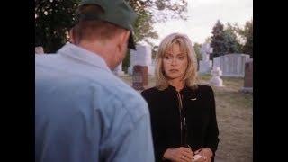 Mary Higgins Clark - Death becomes you/La maison au clair de lune [French]
