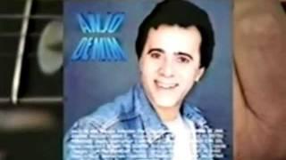 download musica Som Livre - Anjo de Mim 1996