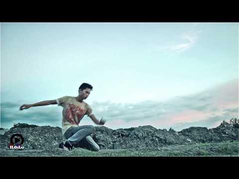 Ilonggo Dubstep Dance Crew video