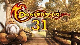 Drakensang - das schwarze Auge - 31