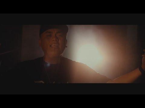 Abaddon - Dear Duterte Ft. Eman (Official Music Video)