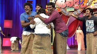 extra-jabardasth-fatafat-fun-on-15th-may-2015