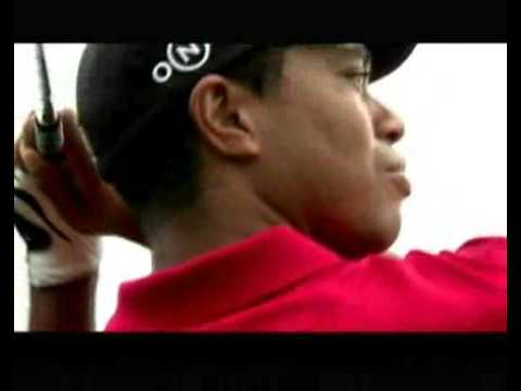 inside tiger woods yacht. Review With Tiger Woods