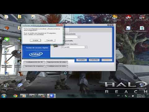 Acelerar Laptop Con INTEL, Mejorar el rendimiento del equipo 2013