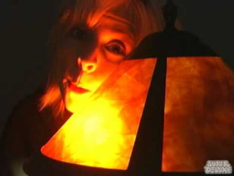 The Maria Bamford Show 10 Dark