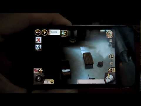 The Sims Medieval iPhone - EA - Video Recensione