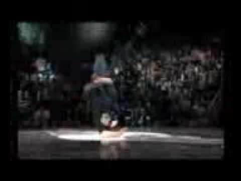 DIL LENA KHEL HAI DANCE MIX