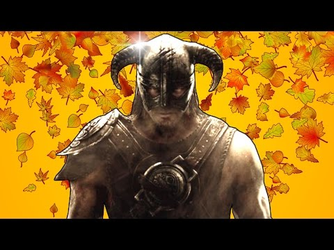 Самые ОЖИДАЕМЫЕ Игры: Октябрь 2016 🍁(Во Что Поиграть?)🍁
