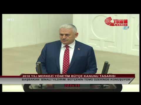 ''Süleyman Şah Karakolu Eski Yerine Dönecek''