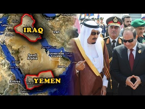 Yemen Conflicts - Geopolitics Of Arab & Interference Of India | Latitude