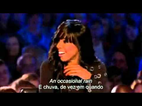 X Factor Uk 2011 - Joseph Castle (LEGENDADO PT)