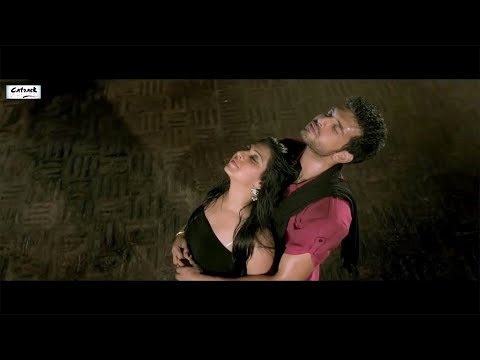 CONTROL BHAJI CONTROL - NEW PUNJABI MOVIE | OFFICIAL TRAILER | LATEST MOVIES 2014