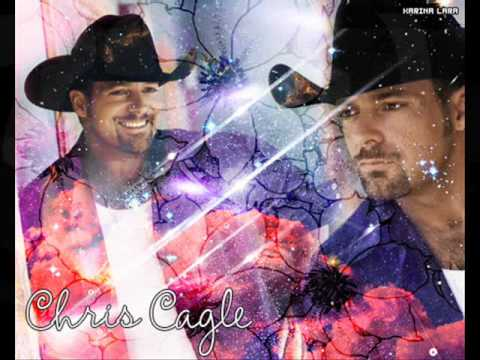 [NEW SINGLE] Chris Cagle - Got My Country On