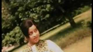 Shikari - Kanavariso Vayasiralu - Shikari (1981) - Kannada