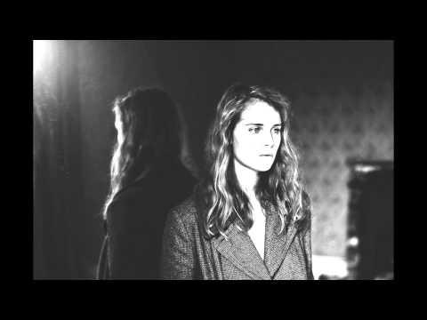 Marika Hackman - O Come O Come Emmanuel